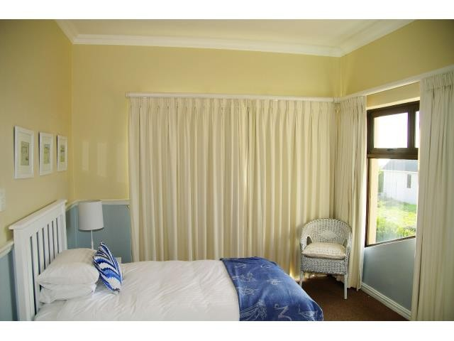 Myburgh Park property for sale. Ref No: 13338746. Picture no 17