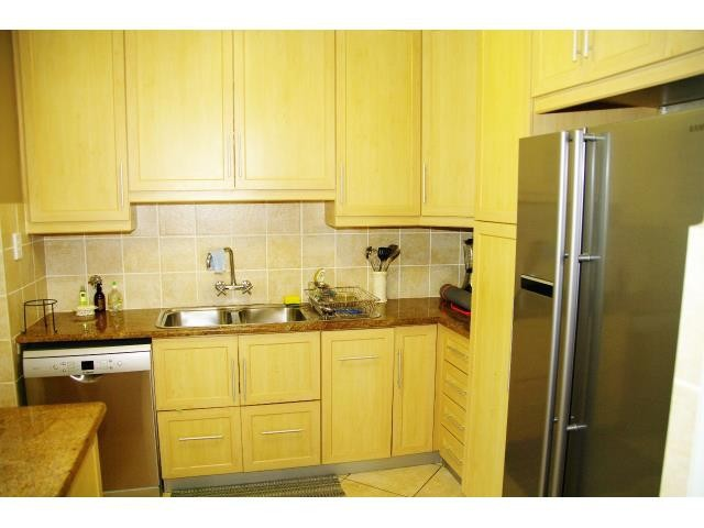Myburgh Park property for sale. Ref No: 13338746. Picture no 9