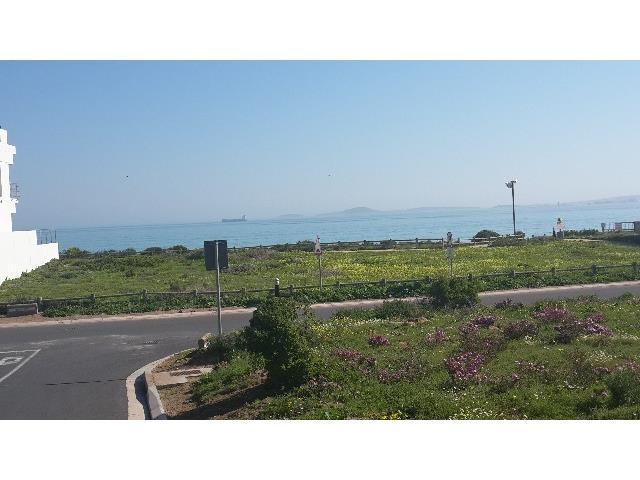 Calypso Beach property for sale. Ref No: 3244462. Picture no 7