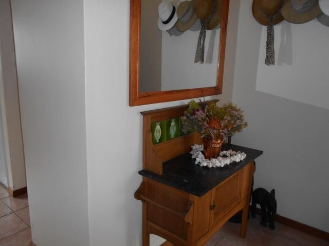 Palmiet property for sale. Ref No: 13286057. Picture no 7