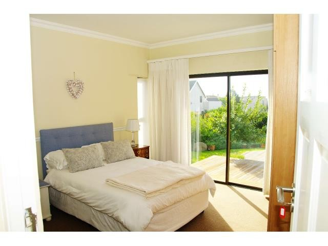 Myburgh Park property for sale. Ref No: 13338746. Picture no 13