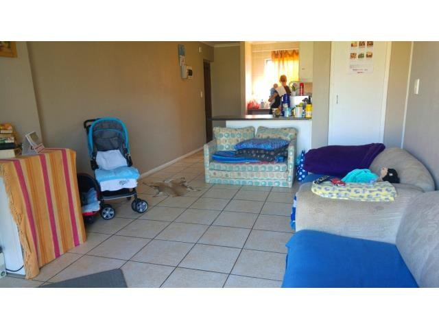 Gordons Bay property for sale. Ref No: 13330264. Picture no 2