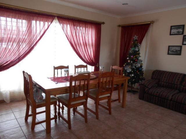 Palmiet property for sale. Ref No: 13286057. Picture no 4
