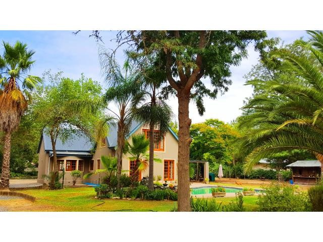 Property and Houses for sale in Kuils River, House, 3 Bedrooms - ZAR 2,750,000