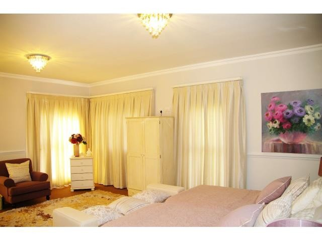 Myburgh Park property for sale. Ref No: 13338746. Picture no 3