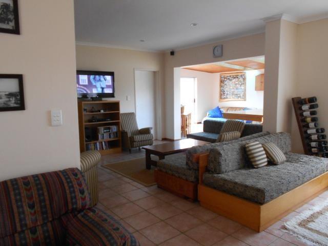 Palmiet property for sale. Ref No: 13286057. Picture no 2