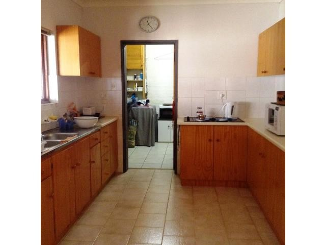 Hopefield property for sale. Ref No: 13354065. Picture no 7