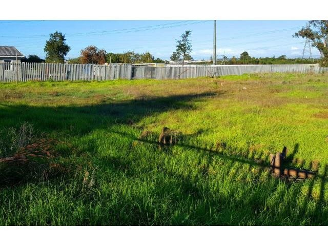 Eersterivier, Penhill Property  | Houses For Sale Penhill, Penhill, Vacant Land  property for sale Price:839,000