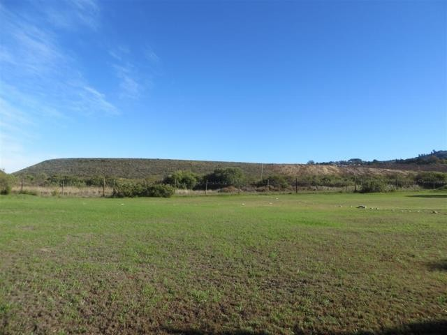 Natures Valley property for sale. Ref No: 13284854. Picture no 1