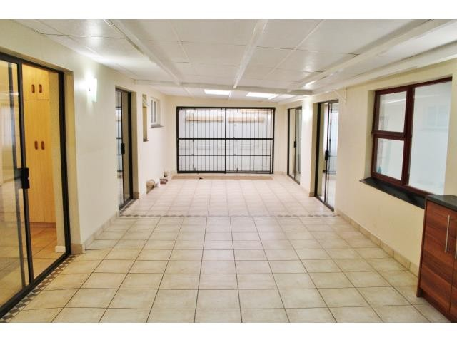 Elim property for sale. Ref No: 13373354. Picture no 13