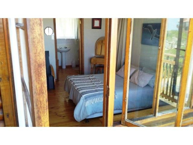 Eersterivier property for sale. Ref No: 13376083. Picture no 4