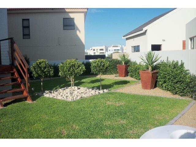 Calypso Beach property for sale. Ref No: 3244366. Picture no 2