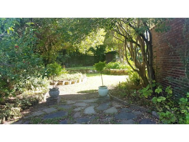 Roundhay property for sale. Ref No: 13308410. Picture no 15