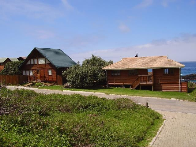 Eersterivier property for sale. Ref No: 13376083. Picture no 19