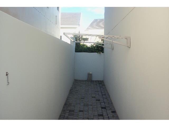 Calypso Beach property for sale. Ref No: 3244366. Picture no 4