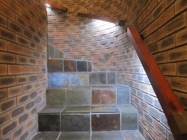 Amandelrug property for sale. Ref No: 13377895. Picture no 15
