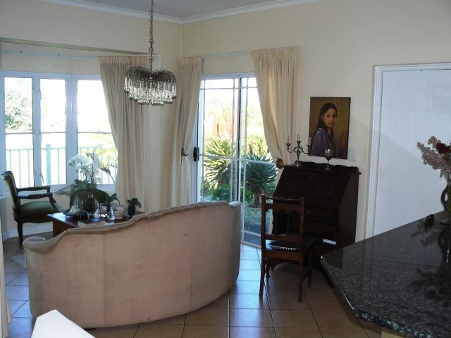 Greenways Golf Estate property for sale. Ref No: 13369241. Picture no 6