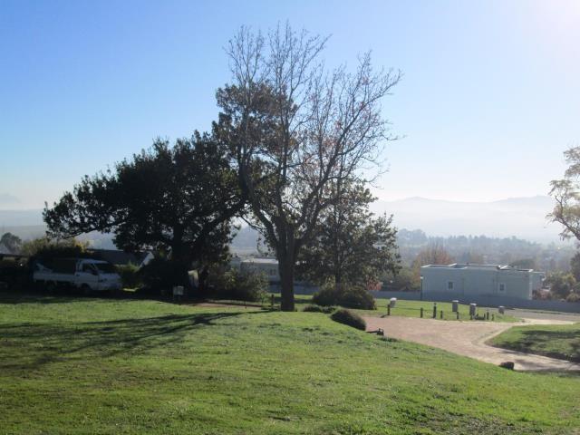 Stellenbosch property for sale. Ref No: 13374563. Picture no 8