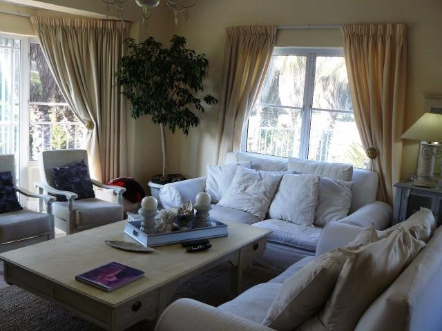 Greenways Golf Estate property for sale. Ref No: 13369241. Picture no 7