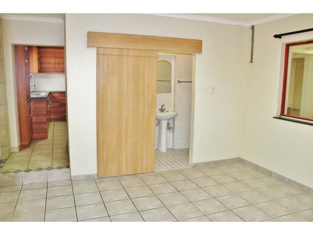 Elim property for sale. Ref No: 13373354. Picture no 15