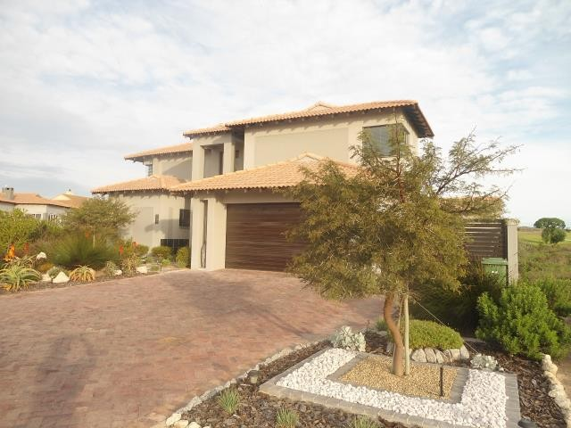 Langebaan Country Estate property for sale. Ref No: 13354013. Picture no 23