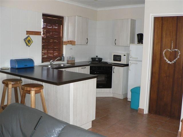 Long Acres Country Estate property for sale. Ref No: 3244554. Picture no 13