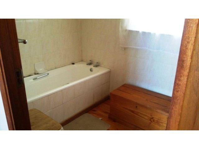 Eersterivier property for sale. Ref No: 13376083. Picture no 17