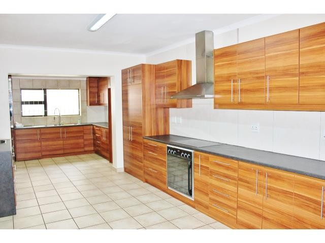 Elim property for sale. Ref No: 13373354. Picture no 4