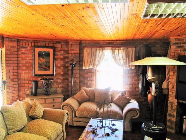 Amandelrug property for sale. Ref No: 13377895. Picture no 19