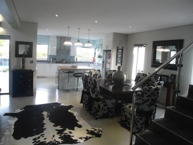Langebaan Country Estate property for sale. Ref No: 13354013. Picture no 3