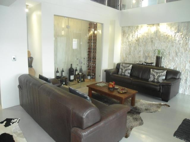 Langebaan Country Estate property for sale. Ref No: 13354013. Picture no 2