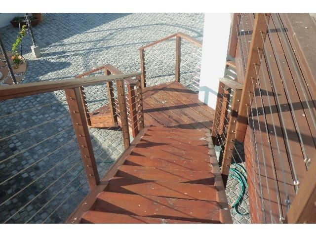 Calypso Beach property for sale. Ref No: 3244366. Picture no 6