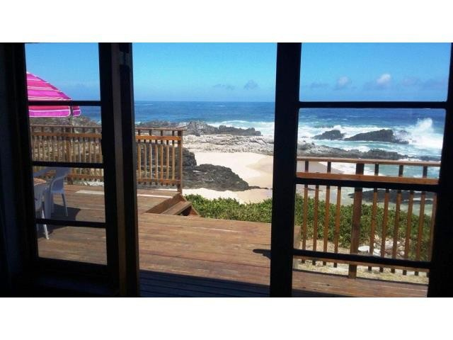 Eersterivier property for sale. Ref No: 13376083. Picture no 24