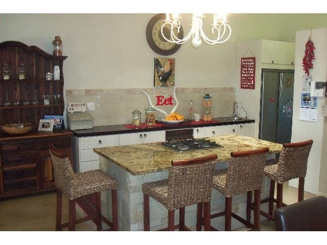 Long Acres Country Estate property for sale. Ref No: 3244554. Picture no 8