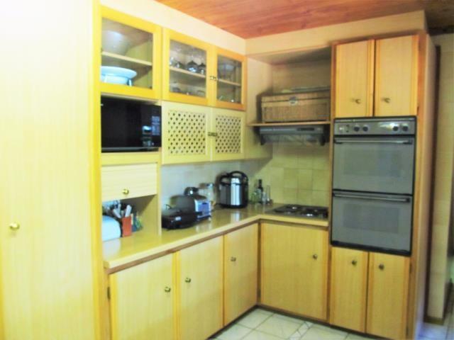 Amandelrug property for sale. Ref No: 13377895. Picture no 11
