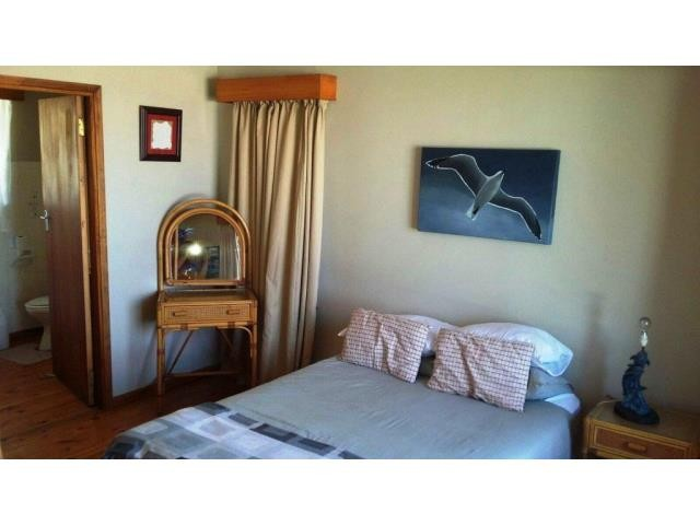 Eersterivier property for sale. Ref No: 13376083. Picture no 9