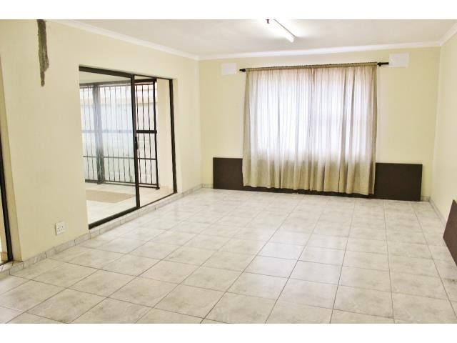 Elim property for sale. Ref No: 13373354. Picture no 14