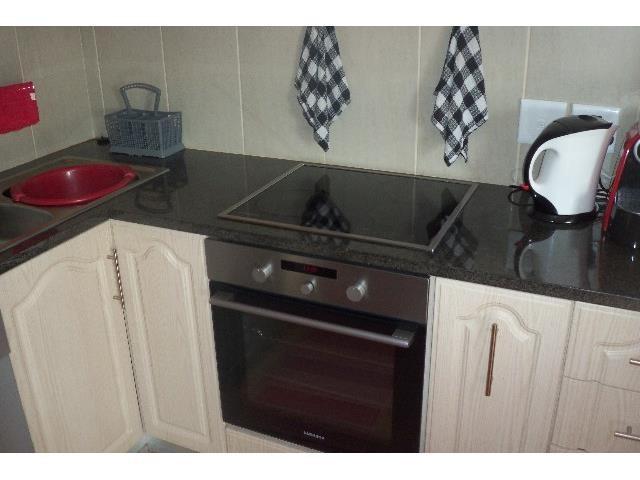 Calypso Beach property for sale. Ref No: 3244366. Picture no 15
