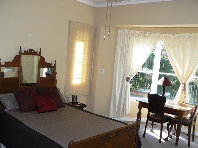 Greenways Golf Estate property for sale. Ref No: 13369241. Picture no 9