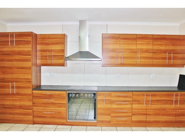 Elim property for sale. Ref No: 13373354. Picture no 6