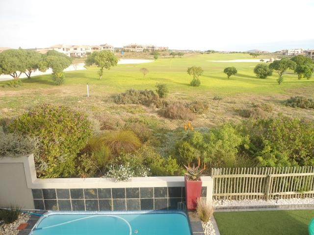 Langebaan Country Estate property for sale. Ref No: 13354013. Picture no 13