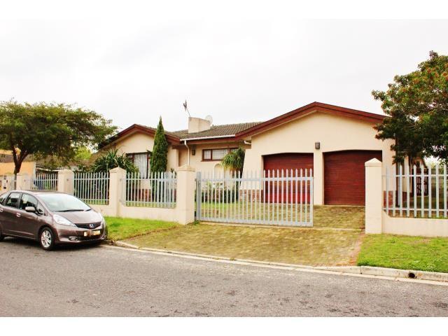Kuils River, Elim Property  | Houses For Sale Elim, Elim, House 4 bedrooms property for sale Price:1,999,000