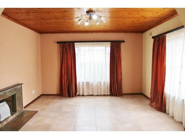 Elim property for sale. Ref No: 13373354. Picture no 12