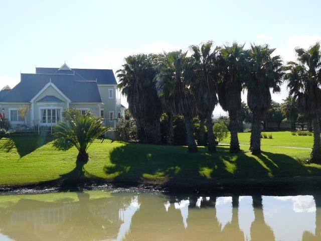 Greenways Golf Estate property for sale. Ref No: 13369241. Picture no 1