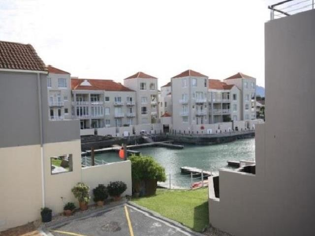 Gordons Bay, Harbour Island Property  | Houses For Sale Harbour Island, Harbour Island, House 3 bedrooms property for sale Price:2,500,000