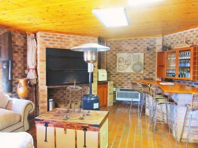 Amandelrug property for sale. Ref No: 13377895. Picture no 21