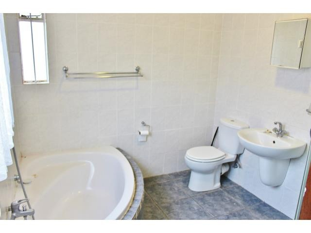 Elim property for sale. Ref No: 13373354. Picture no 20