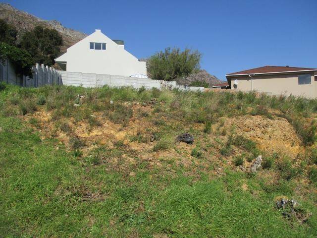 Gordons Bay property for sale. Ref No: 13375591. Picture no 2