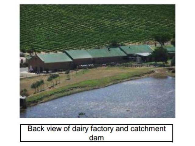 Durbanville property for sale. Ref No: 13380430. Picture no 3