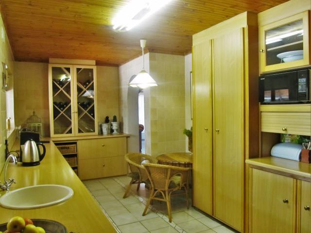 Amandelrug property for sale. Ref No: 13377895. Picture no 12